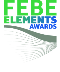 FEBE Elements Awards